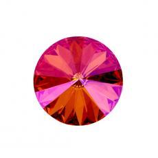 sw rivoli astral pink 12 mm